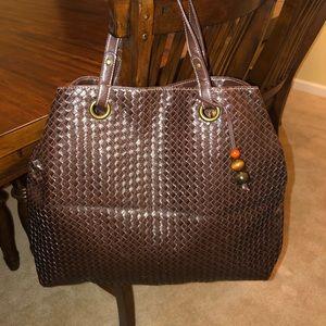 Handbags - Sonoma Tote